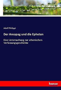 Cover: https://exlibris.azureedge.net/covers/9783/7436/5462/4/9783743654624xl.jpg