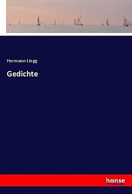 Cover: https://exlibris.azureedge.net/covers/9783/7436/5505/8/9783743655058xl.jpg