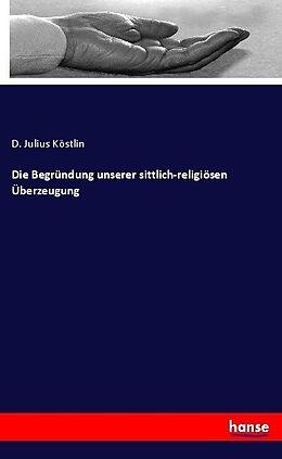 Cover: https://exlibris.azureedge.net/covers/9783/7436/5519/5/9783743655195xl.jpg