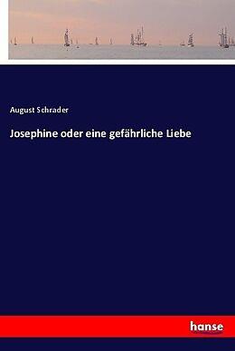 Cover: https://exlibris.azureedge.net/covers/9783/7436/5529/4/9783743655294xl.jpg