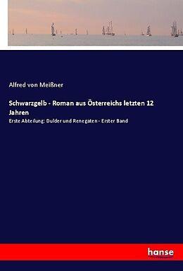 Cover: https://exlibris.azureedge.net/covers/9783/7436/5533/1/9783743655331xl.jpg