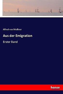 Cover: https://exlibris.azureedge.net/covers/9783/7436/5539/3/9783743655393xl.jpg