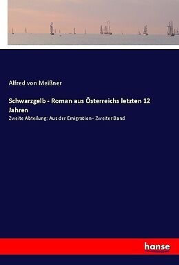 Cover: https://exlibris.azureedge.net/covers/9783/7436/5541/6/9783743655416xl.jpg