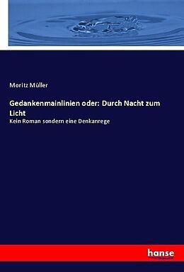 Cover: https://exlibris.azureedge.net/covers/9783/7436/5543/0/9783743655430xl.jpg