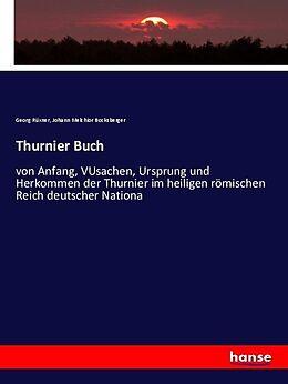 Cover: https://exlibris.azureedge.net/covers/9783/7436/5581/2/9783743655812xl.jpg