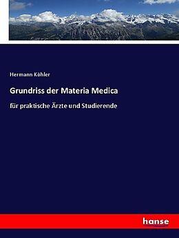 Cover: https://exlibris.azureedge.net/covers/9783/7436/5592/8/9783743655928xl.jpg