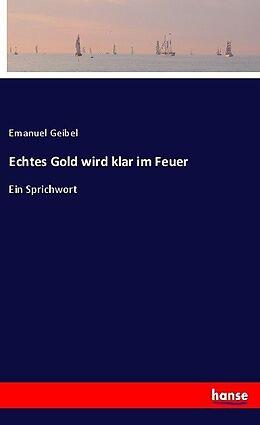 Cover: https://exlibris.azureedge.net/covers/9783/7436/5641/3/9783743656413xl.jpg