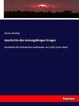 Cover: https://exlibris.azureedge.net/covers/9783/7436/5665/9/9783743656659xl.jpg
