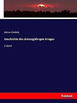 Cover: https://exlibris.azureedge.net/covers/9783/7436/5671/0/9783743656710xl.jpg