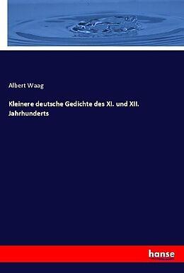 Cover: https://exlibris.azureedge.net/covers/9783/7436/5717/5/9783743657175xl.jpg
