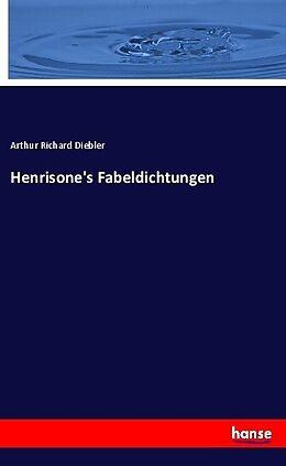 Cover: https://exlibris.azureedge.net/covers/9783/7436/5721/2/9783743657212xl.jpg