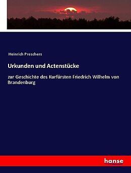 Cover: https://exlibris.azureedge.net/covers/9783/7436/5751/9/9783743657519xl.jpg