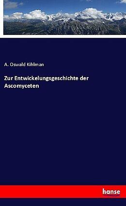 Cover: https://exlibris.azureedge.net/covers/9783/7436/5761/8/9783743657618xl.jpg