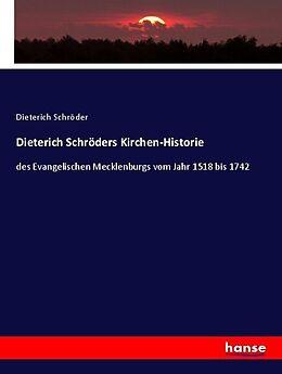 Cover: https://exlibris.azureedge.net/covers/9783/7436/5781/6/9783743657816xl.jpg