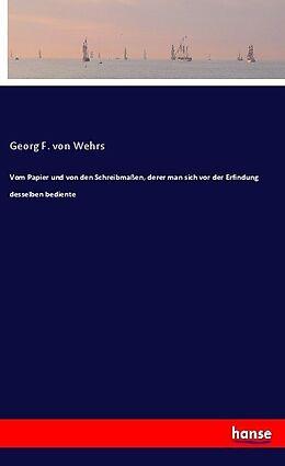 Cover: https://exlibris.azureedge.net/covers/9783/7436/5815/8/9783743658158xl.jpg