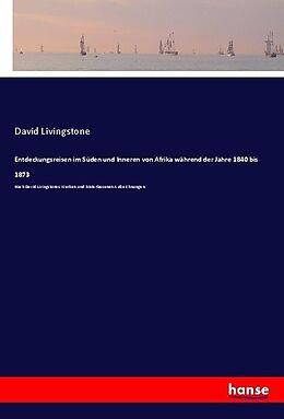 Cover: https://exlibris.azureedge.net/covers/9783/7436/5824/0/9783743658240xl.jpg