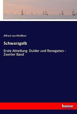 Cover: https://exlibris.azureedge.net/covers/9783/7436/5831/8/9783743658318xl.jpg