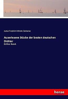 Cover: https://exlibris.azureedge.net/covers/9783/7436/5840/0/9783743658400xl.jpg