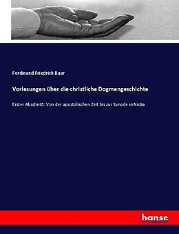 Cover: https://exlibris.azureedge.net/covers/9783/7436/5902/5/9783743659025xl.jpg