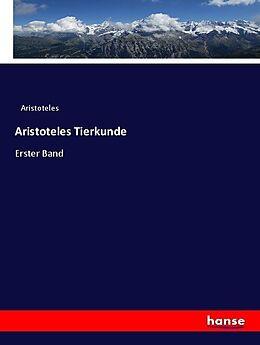 Cover: https://exlibris.azureedge.net/covers/9783/7436/5918/6/9783743659186xl.jpg
