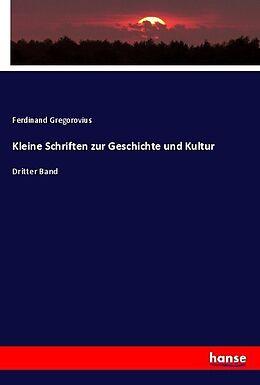 Cover: https://exlibris.azureedge.net/covers/9783/7436/5950/6/9783743659506xl.jpg