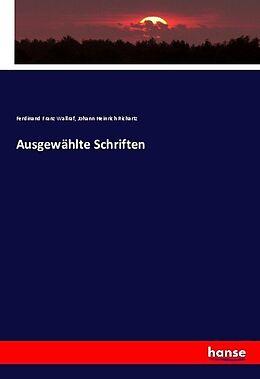 Cover: https://exlibris.azureedge.net/covers/9783/7436/5991/9/9783743659919xl.jpg