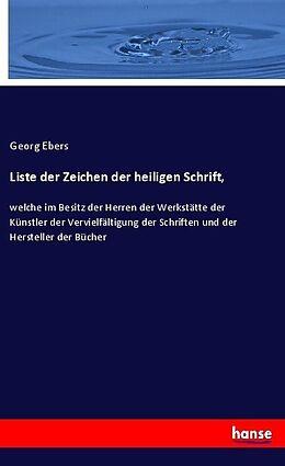 Cover: https://exlibris.azureedge.net/covers/9783/7436/6002/1/9783743660021xl.jpg