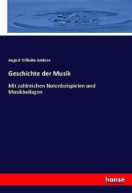 Cover: https://exlibris.azureedge.net/covers/9783/7436/6004/5/9783743660045xl.jpg