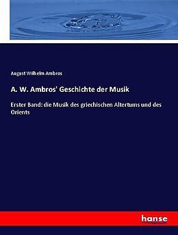 Cover: https://exlibris.azureedge.net/covers/9783/7436/6007/6/9783743660076xl.jpg