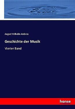 Cover: https://exlibris.azureedge.net/covers/9783/7436/6011/3/9783743660113xl.jpg