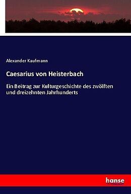 Cover: https://exlibris.azureedge.net/covers/9783/7436/6098/4/9783743660984xl.jpg