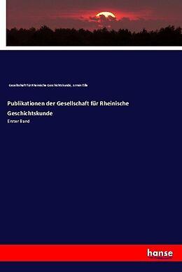 Cover: https://exlibris.azureedge.net/covers/9783/7436/6112/7/9783743661127xl.jpg