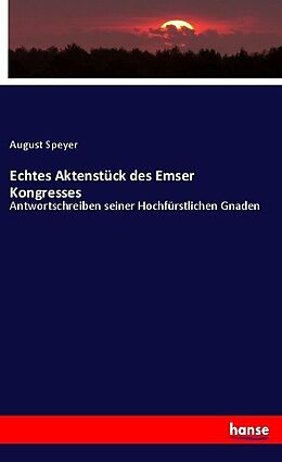 Cover: https://exlibris.azureedge.net/covers/9783/7436/6123/3/9783743661233xl.jpg