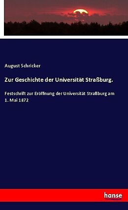 Cover: https://exlibris.azureedge.net/covers/9783/7436/6127/1/9783743661271xl.jpg