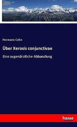 Cover: https://exlibris.azureedge.net/covers/9783/7436/6129/5/9783743661295xl.jpg