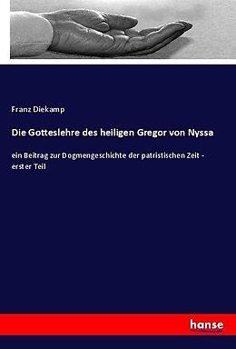 Cover: https://exlibris.azureedge.net/covers/9783/7436/6158/5/9783743661585xl.jpg