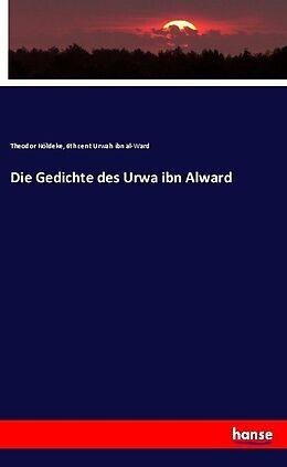 Cover: https://exlibris.azureedge.net/covers/9783/7436/6170/7/9783743661707xl.jpg