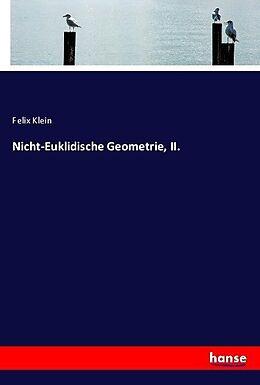Cover: https://exlibris.azureedge.net/covers/9783/7436/6180/6/9783743661806xl.jpg