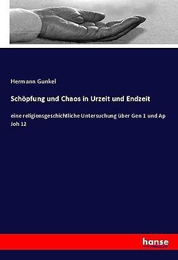 Cover: https://exlibris.azureedge.net/covers/9783/7436/6182/0/9783743661820xl.jpg