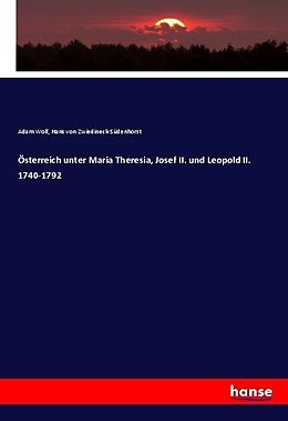 Cover: https://exlibris.azureedge.net/covers/9783/7436/6263/6/9783743662636xl.jpg