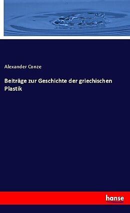 Cover: https://exlibris.azureedge.net/covers/9783/7436/6285/8/9783743662858xl.jpg