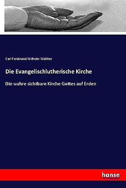 Cover: https://exlibris.azureedge.net/covers/9783/7436/6359/6/9783743663596xl.jpg