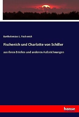 Cover: https://exlibris.azureedge.net/covers/9783/7436/6384/8/9783743663848xl.jpg