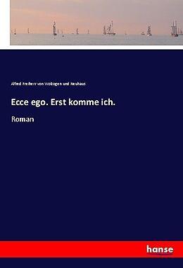 Cover: https://exlibris.azureedge.net/covers/9783/7436/6425/8/9783743664258xl.jpg