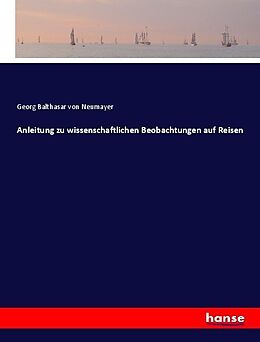 Cover: https://exlibris.azureedge.net/covers/9783/7436/6437/1/9783743664371xl.jpg