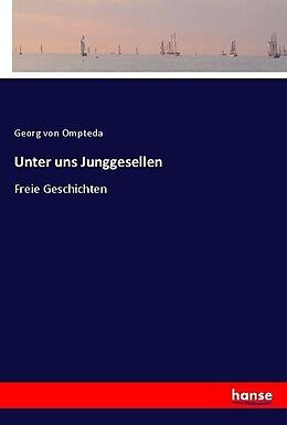 Cover: https://exlibris.azureedge.net/covers/9783/7436/6451/7/9783743664517xl.jpg