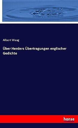 Cover: https://exlibris.azureedge.net/covers/9783/7436/6546/0/9783743665460xl.jpg