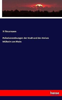 Cover: https://exlibris.azureedge.net/covers/9783/7436/6622/1/9783743666221xl.jpg