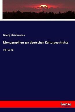 Cover: https://exlibris.azureedge.net/covers/9783/7436/6685/6/9783743666856xl.jpg