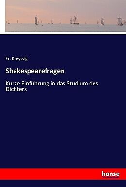 Cover: https://exlibris.azureedge.net/covers/9783/7436/6694/8/9783743666948xl.jpg